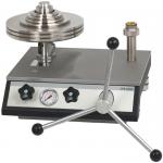 CPB5000 Pressure balance